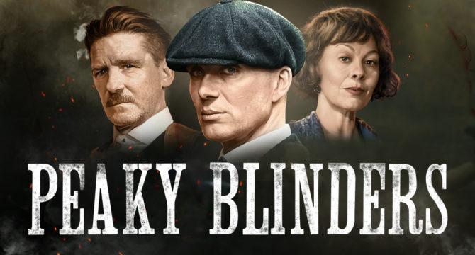 peaky-blinders-Article-Main-Banner