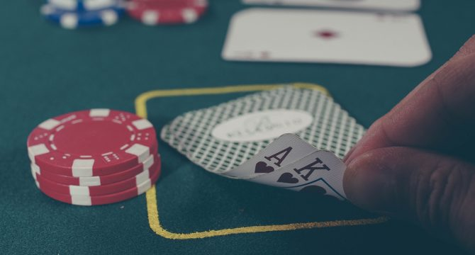 gambling-news-banner-image-for-article