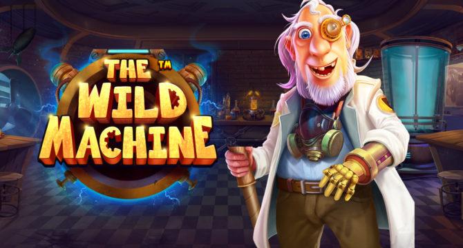 the-wild-machine-Article-Main-Banner