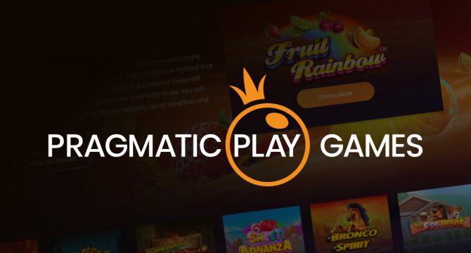 Pragmatic Play Free Online Slots Games Tournaments Banner