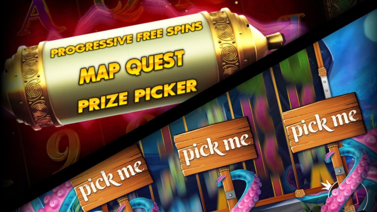 Pragmatic Play Free Online Slots Games Banner