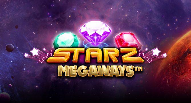 starz megaways-STbanner