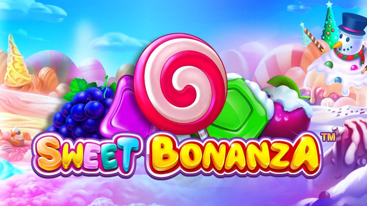 Bonanza Series Free Slots Cash Prizes Pragmatic Play Banner