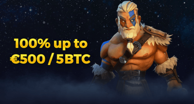 7Bit Casino Slots And Jackpots Play Now