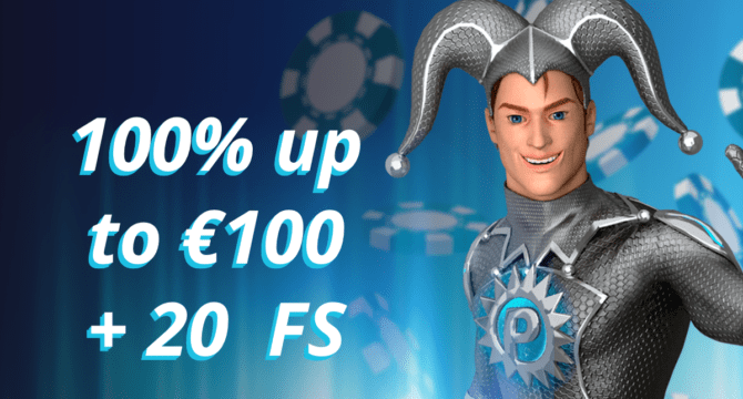 Platin Casino Play Online Slots And Live Casino Games