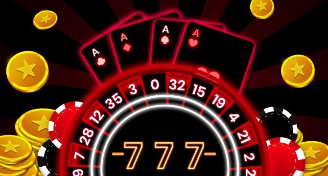 socialtournamets-casino-partners-banner