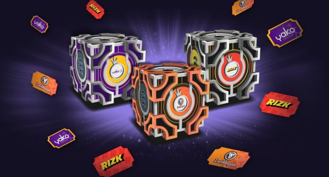 lootboxes - casino-tickets-banner
