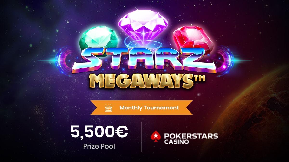june-monthly tournament-starz-banner