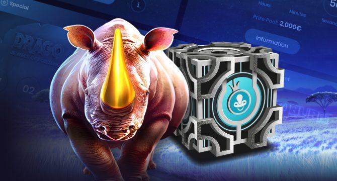 Free Online Slot Games Pragmatic Play Newbie Tournament Banner