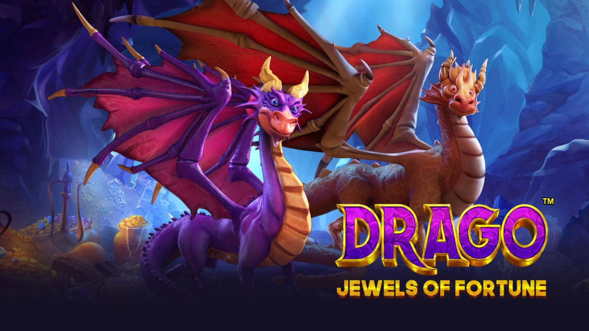 drago-jewels-of-fortune-banner
