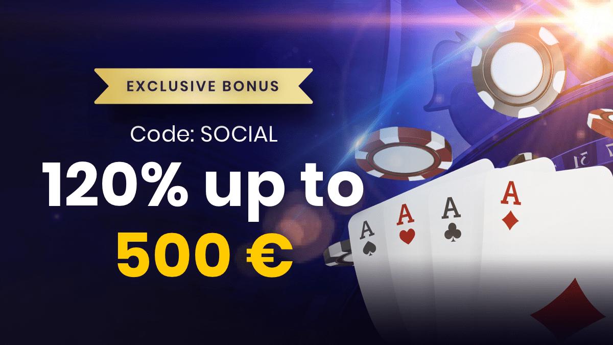 Bettilt Casino Online Review Exclusive Bonus