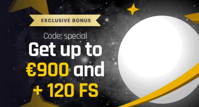 Casino Universe Play Slots For Real Money Exclusive Promotions