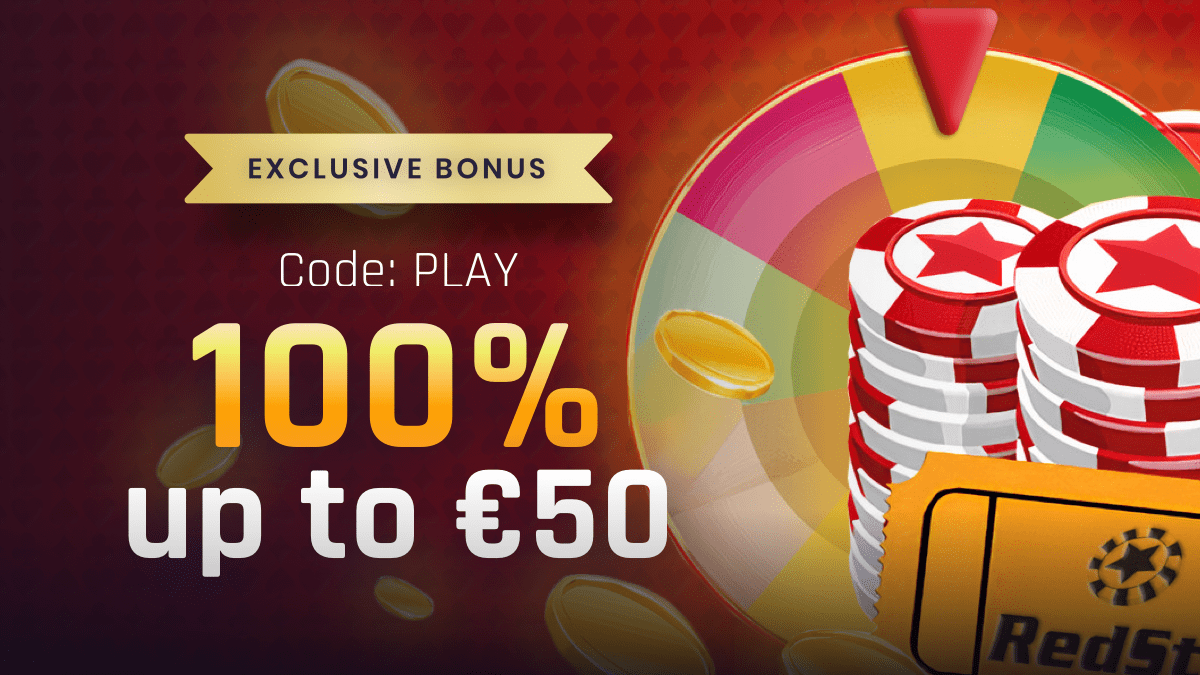 RedStar Casino Play Free Slots And Welcome Bonus With Free Spins