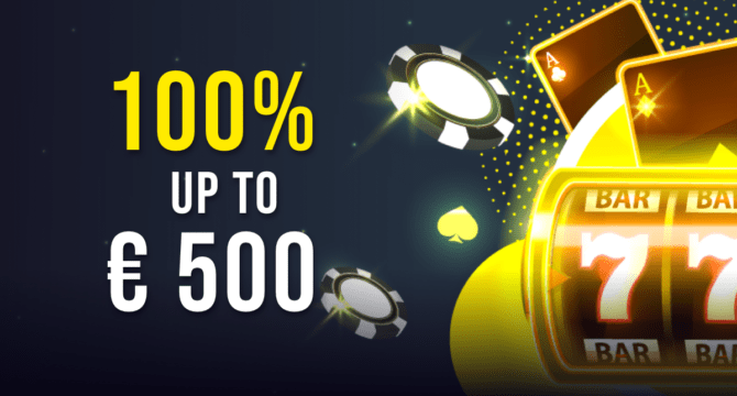 Yonibet Online Casino Play Slots For Real Money
