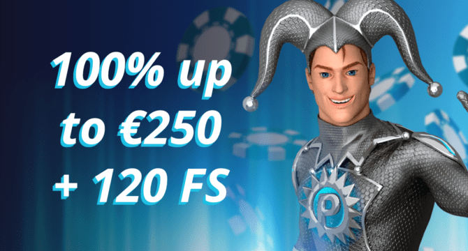 Platin Online Casino Play Slots And Live Casino Games