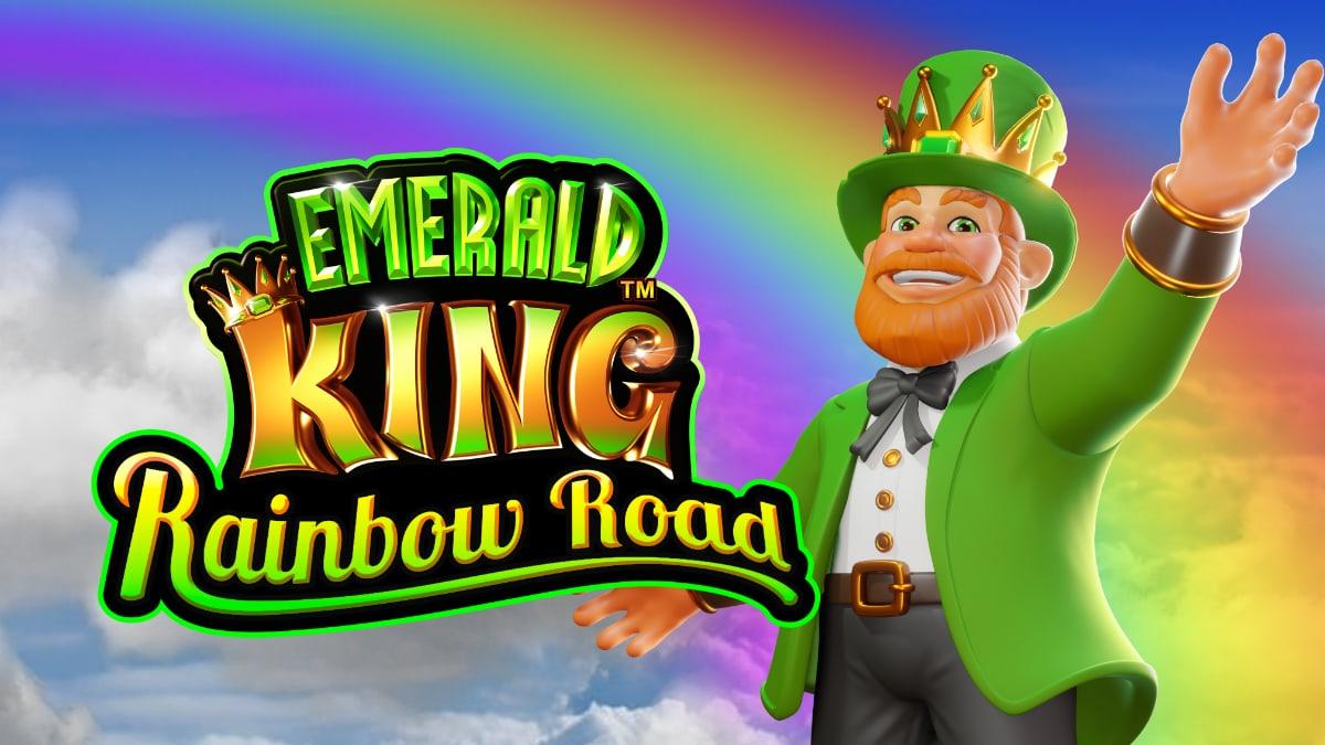 Emerald-king-rainbow-road-video-slot-Article-Banner