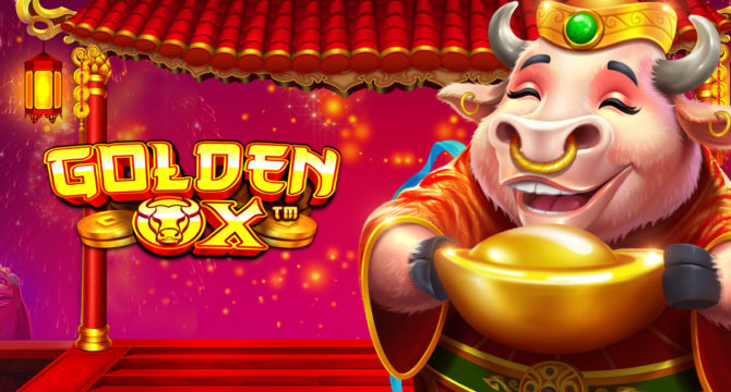 golden-ox-slot-Article-Main-Banner