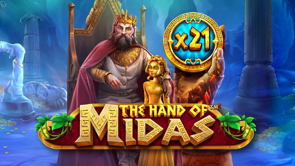 The-hand-of-Midas-slot-game-article-main-image