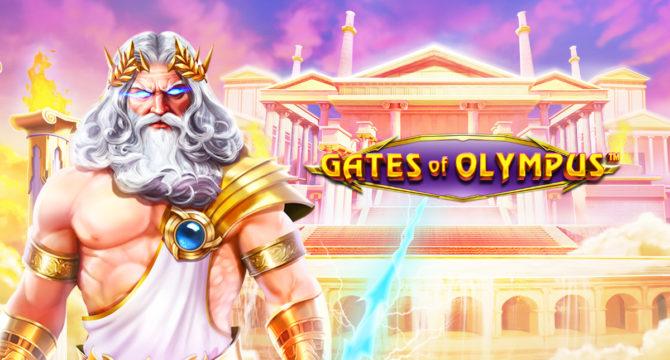 gates-of-olympus-slot-Article-Main-Banner