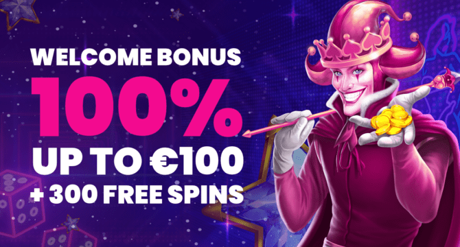FrankFred Online Casino Play Slots And Live Casino Games