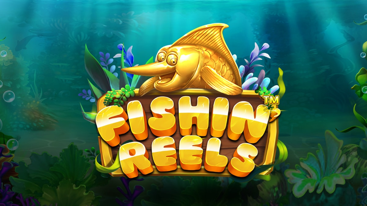 fishin'-reels-slot-Article-Main-Banner