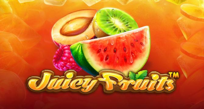juicy-fruits-slot-Article-Main-Banner