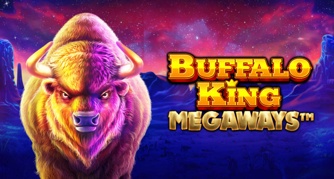 buffalo-king-megaways-slot-Article-Main-Banner