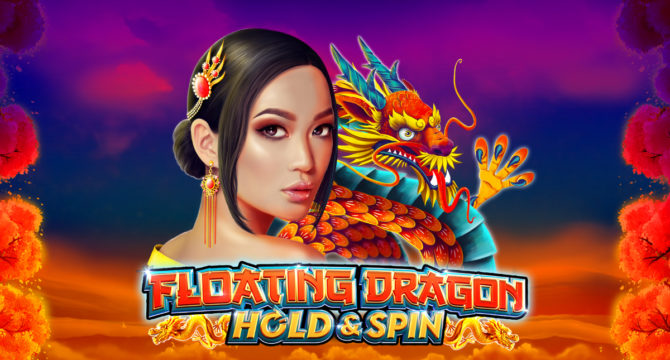 floating-dragon-hold-and-spin-slot-Article-Main-Banner