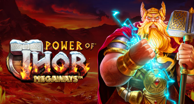 power-of-thor-megaways-slot-Article-Main-Banner