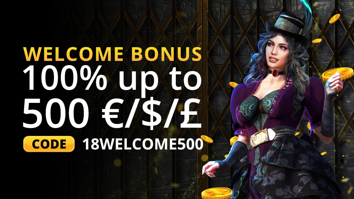18bet Online Casino Play Pragmatic Play Games
