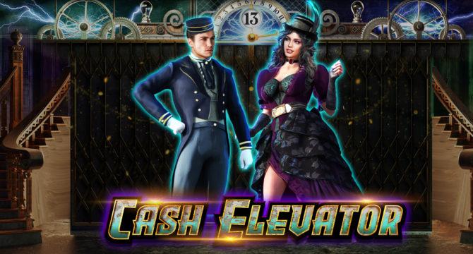 cash-elevator-slot-Article-Main-Banner