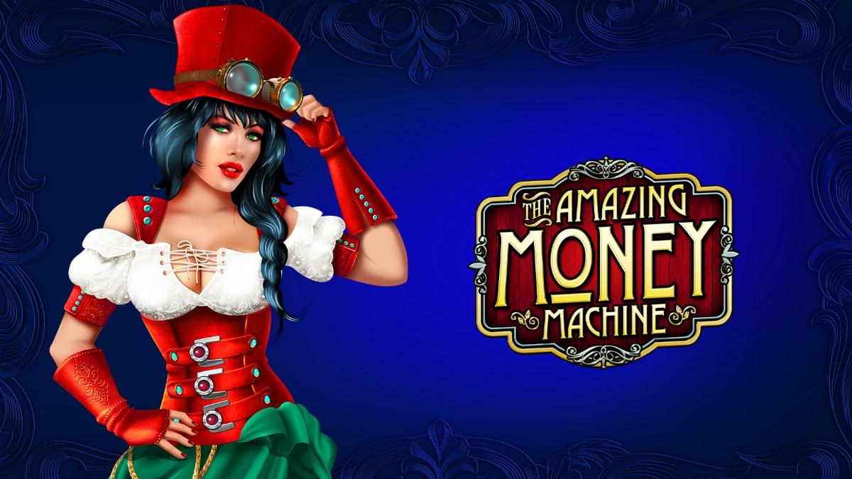 amazing-money-machine-slot-Article-Main-Banner