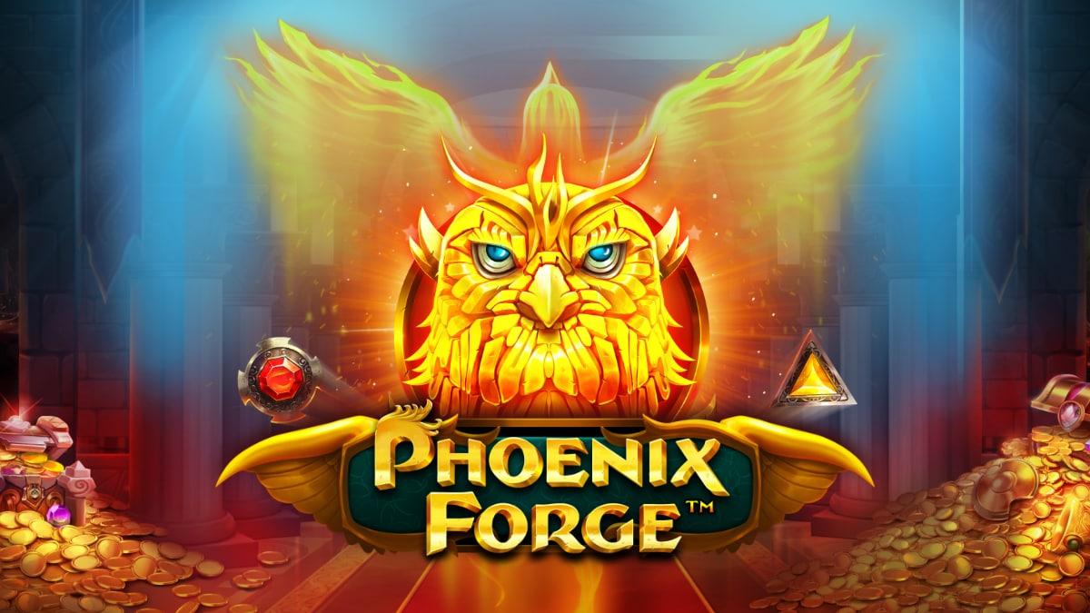 phoenix-forge-slot-Article-Main-Banner