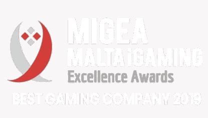 MIGEA Malta Gaming Excellence Awards, Najlepsza Firma iGaming 2019