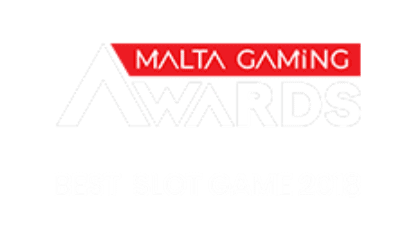 Malta Gaming Awards, Nagroda za najlepszego slota 2018