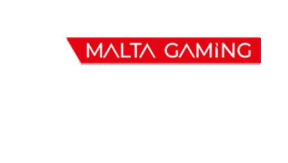 Malta Gaming Awards, Najlepszy Dostawca Gier 2019