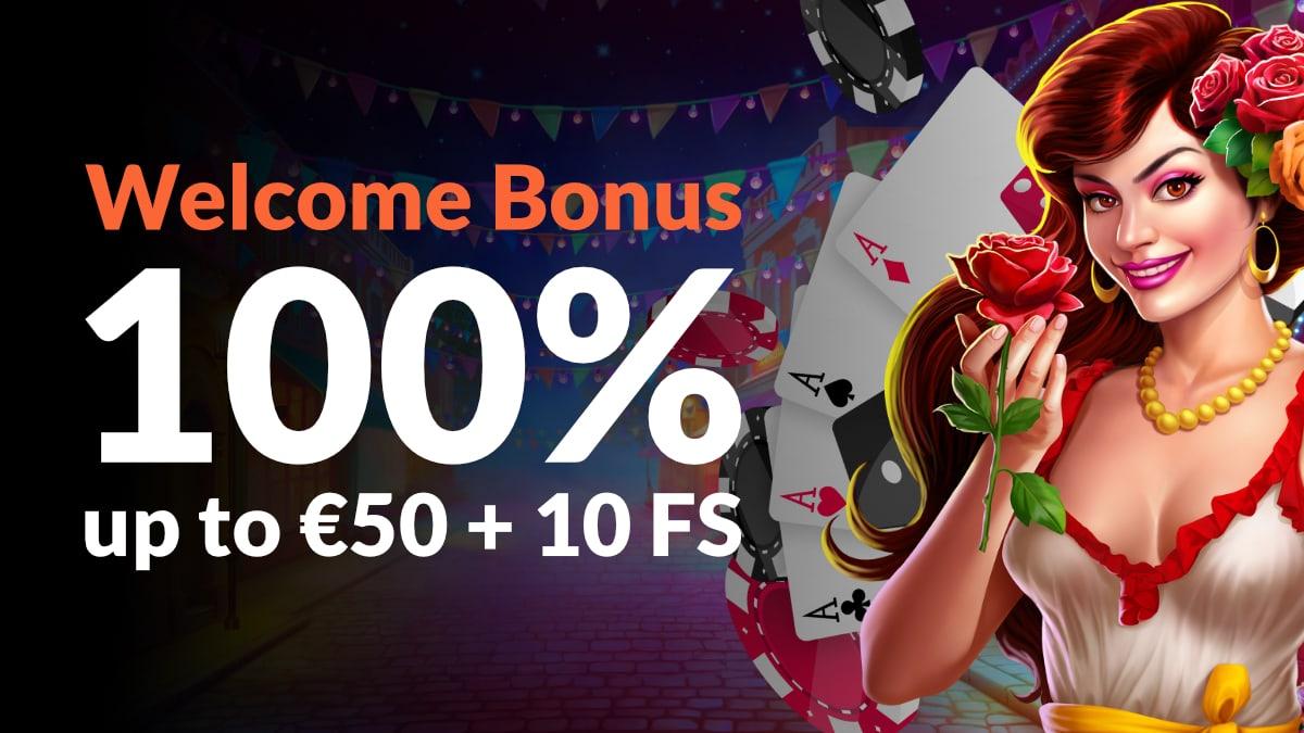 Cashmio Online Casino Play Pragmatic Play Games