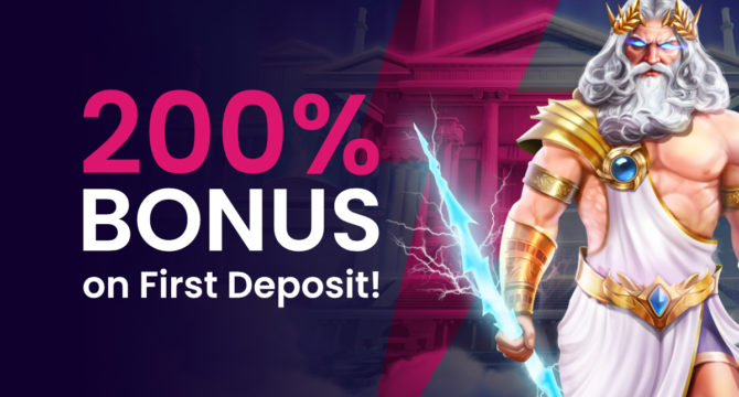Betplay.io Online Casino Play Slots For Real Money