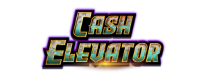 CashElevator-262x106@2x