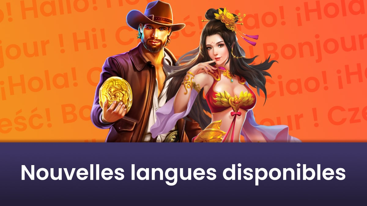 FR-NewLanguages-Article-Main-Banner
