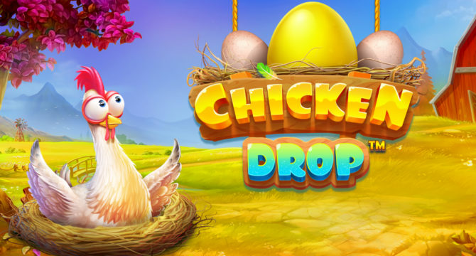chicken-drop-Article-Main-Banner