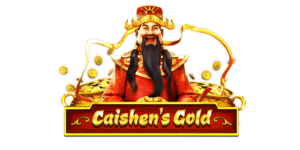 CaishensGold-800@2x