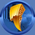 Colottogel avatar