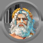 Killua23 avatar