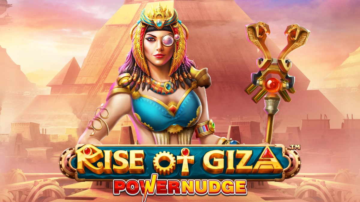 rise of giza powernudge-Article-Main-Banner
