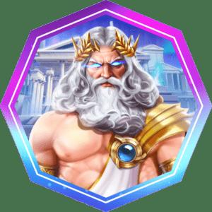 Exclusive Zeus