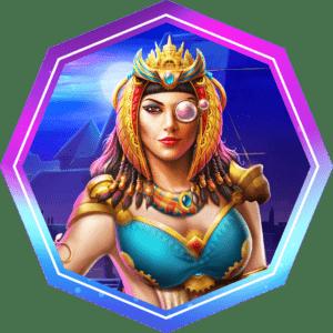 Exclusive Cleopatra