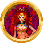 beastkim1 avatar