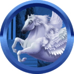 Ocoy27 avatar
