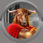 Ridone112 avatar